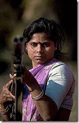 Dalit_women